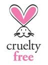 130_cruelty_free.jpg
