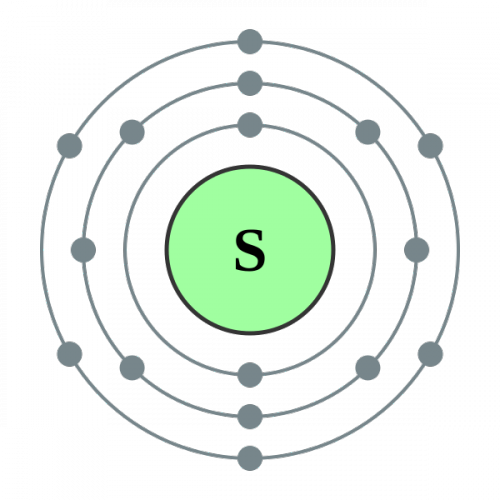 Electrons Soufre.png