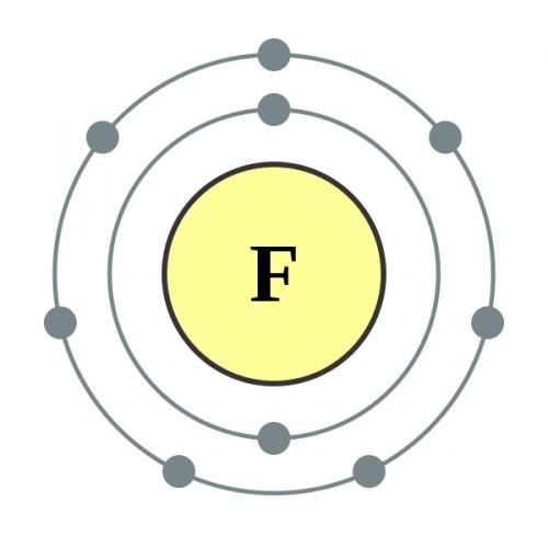Electrons Fluor.jpg