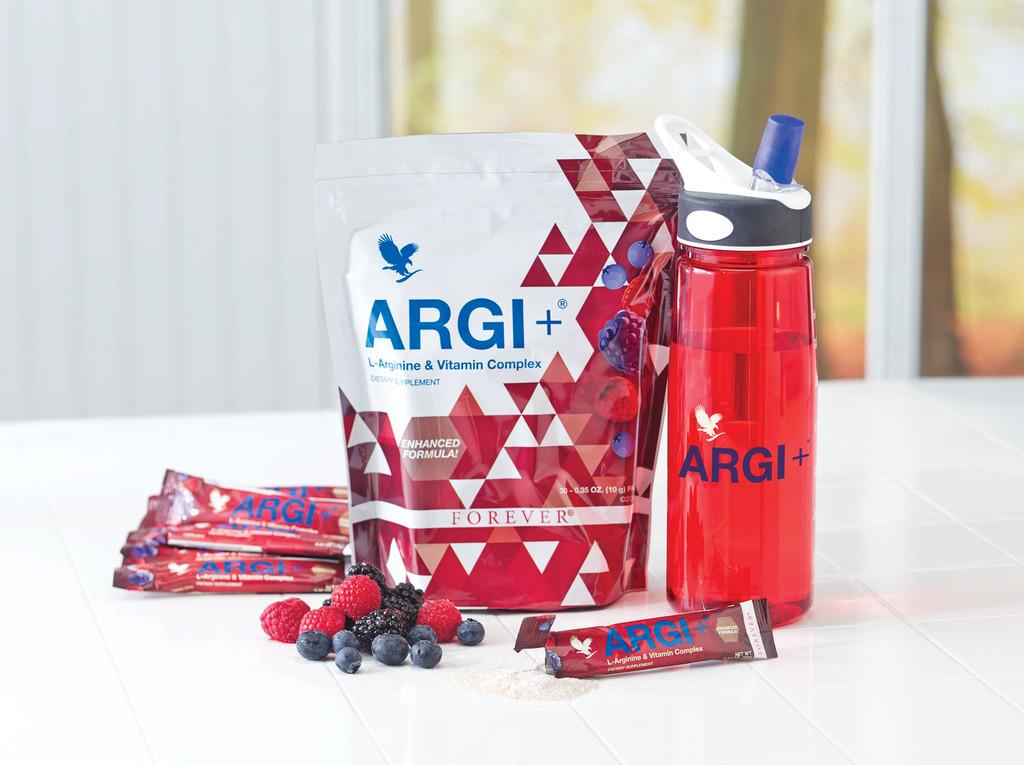 Argi-POUCH_Styled-2_Final-XL.jpg