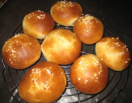 pain au lait charmela.jpg