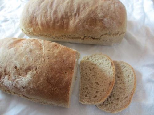 pain seigle moulé.jpg