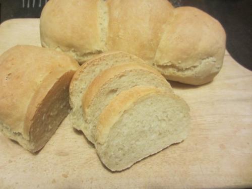 pain épeantre moulé2.jpg