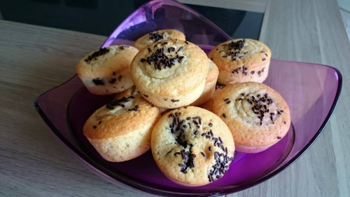 muffins caro.jpg