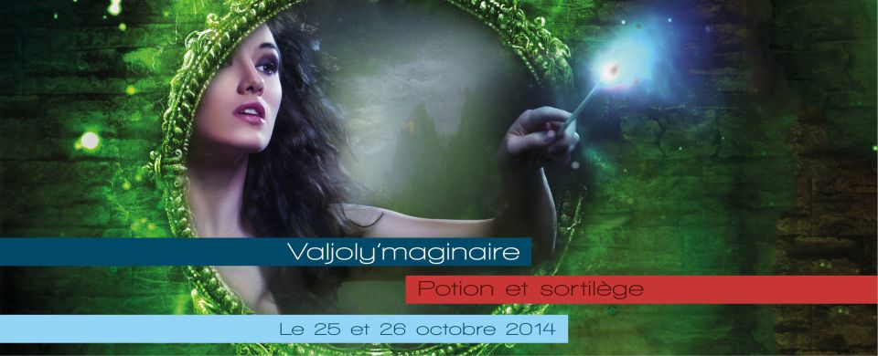 ValJoly'Maginaire