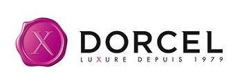 nouveau-logo-Marc-Dorcel.jpg