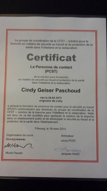 Certificat PCST.jpg