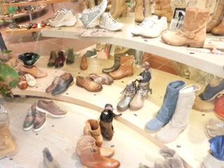 Chaussures1.jpg