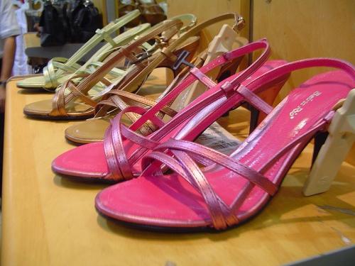 800px-Sapatos.jpg