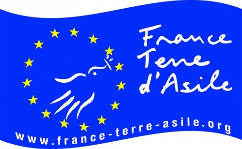 800px-Logo_france_terre_d'asile.jpg
