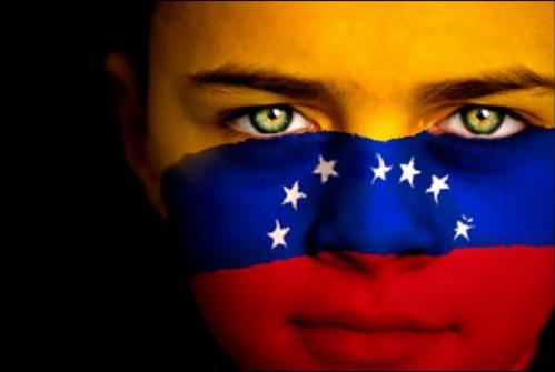 VENEZUELA_FACE.png