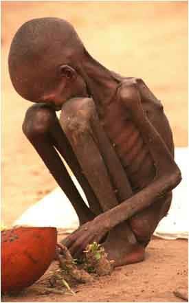 sudan_famine_6.jpg