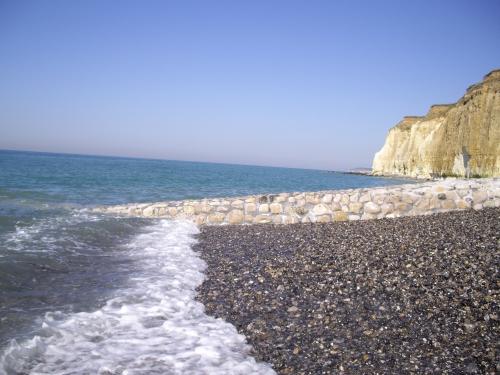 mers-les-bains-ete2012-132.jpg