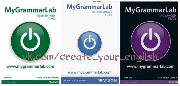 my grammar lab intermediate b1 b2 pdf descargar