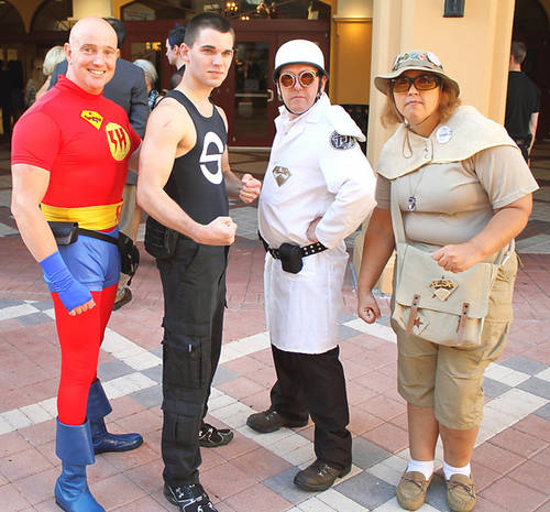 superherocopy1.jpg