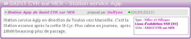 https://static.blog4ever.com/2013/05/739728/Saint-Cyr.png