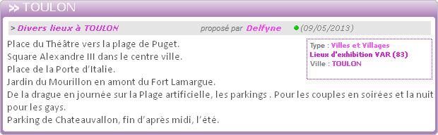https://static.blog4ever.com/2013/05/739728/Toulon-v-v.png