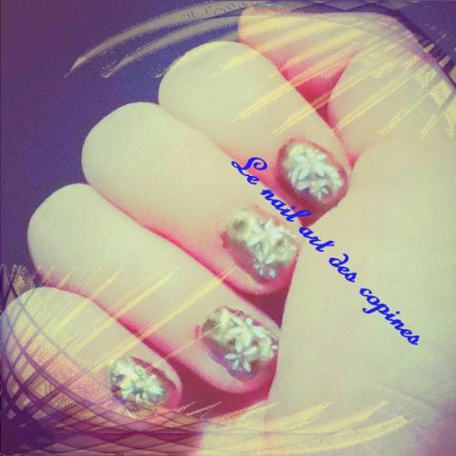 big_artfichier_739751_2122549_201305090614410.jpg