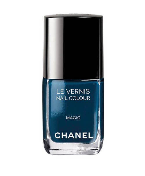 le_vernis_magic_chanel_4677.jpg