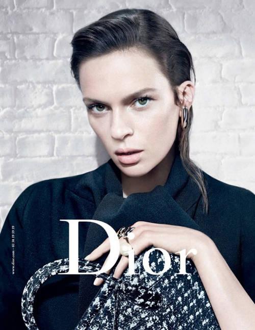Dior-Femme-Women-FW-Hiver-2013-2014-Mariacarla-Boscono-1.jpg
