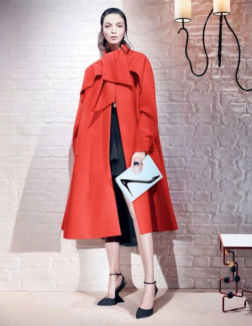 Dior-Femme-Women-FW-Hiver-2013-2014-Mariacarla-Boscono-4.jpg