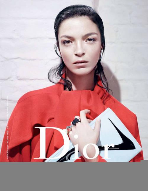 Dior-Femme-Women-FW-Hiver-2013-2014-Mariacarla-Boscono-3.jpg