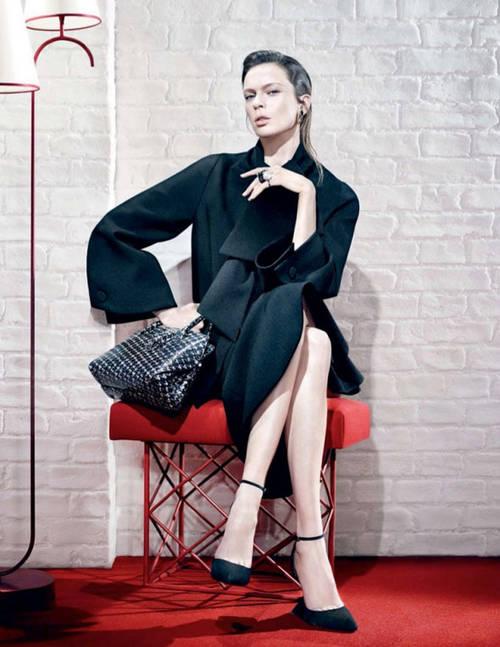 Dior-Femme-Women-FW-Hiver-2013-2014-Mariacarla-Boscono-2.jpg