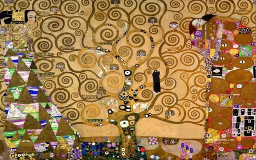 667270__tree-life-painting-wallpaper-art-klimt-gustav-artistic-wallpapers_p.jpg
