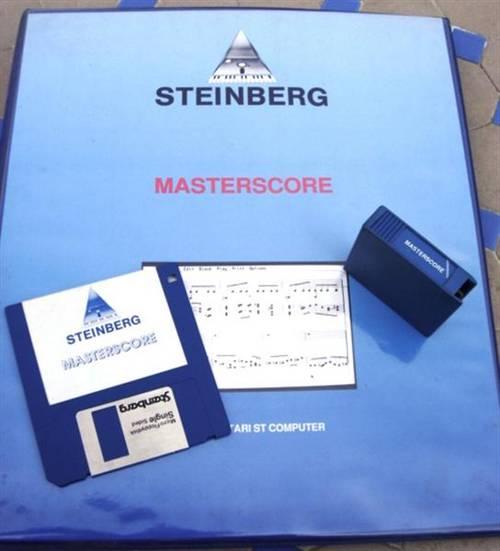Masterscore.JPG