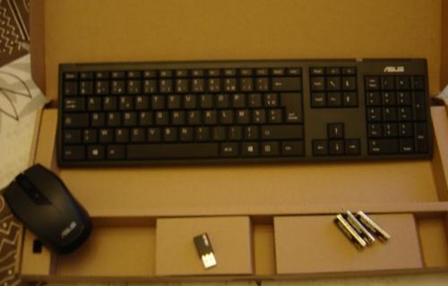 Clavier U79K.jpg
