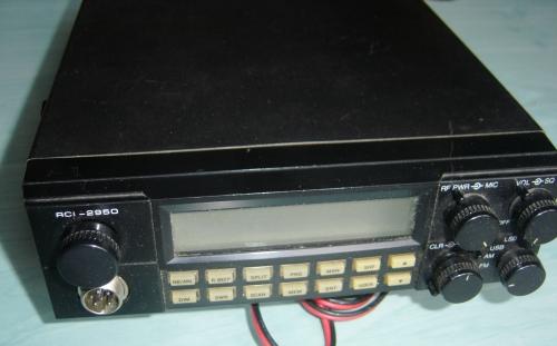 DSC09811.JPG