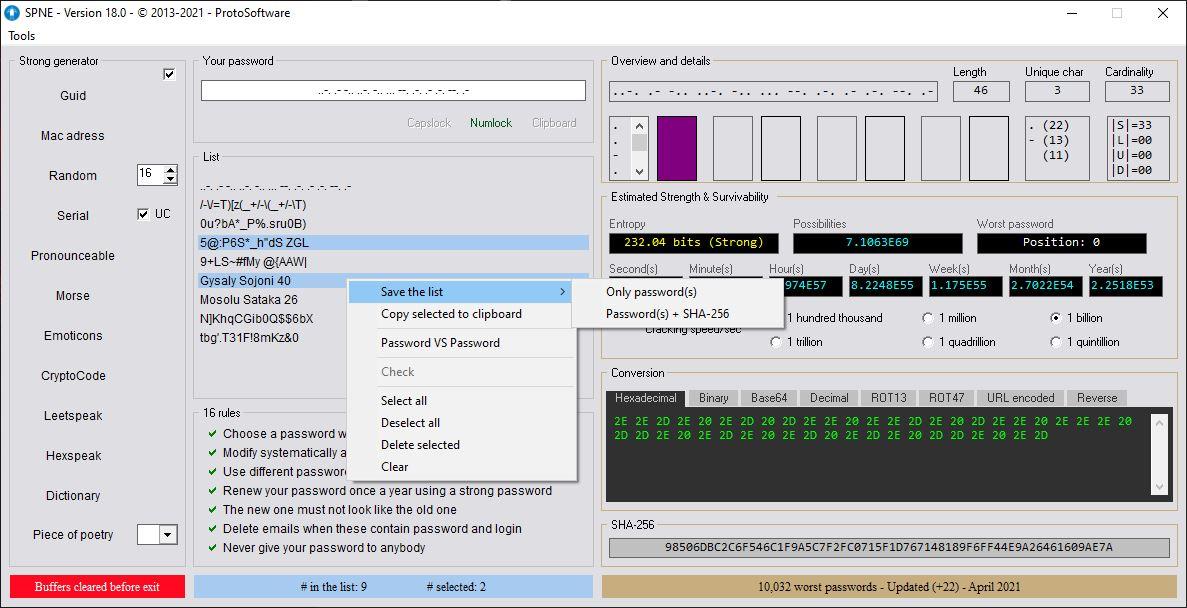 Screenshot3.jpg