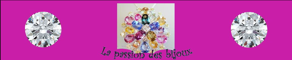 diamant-prisme-sensibilite