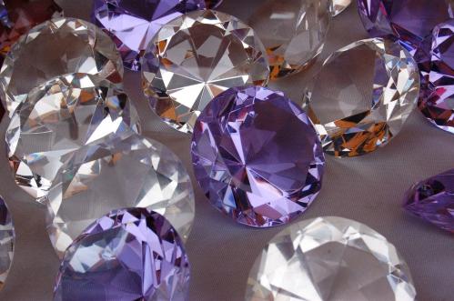 Diamants bicolores.jpg