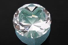 Diamant sur son écrin.jpg