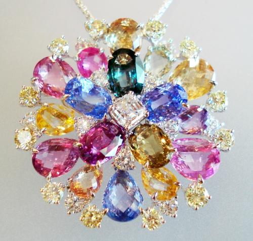 Pendentif Saphir et diamant.jpg