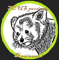 https://static.blog4ever.com/2013/05/740526/artfichier_740526_2313871_201306134402240.png