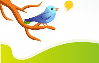 Twitter Tweets.png