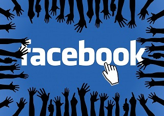 Facebook Sous titrage.jpg