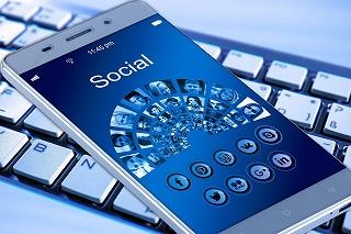 Réseaux sociaux pro.jpg