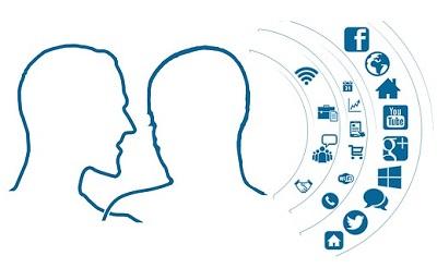 stratégie-réseaux-sociaux.jpg