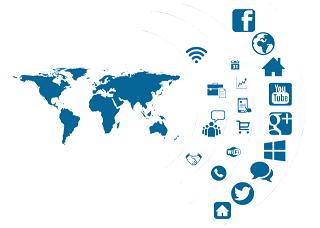 social-media.png