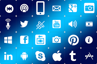 réseaux sociaux.png