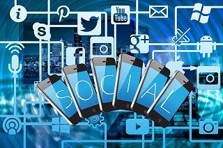 médias sociaux.jpg