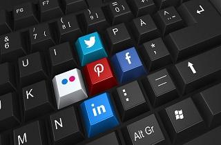 gestion-médias sociaux.jpg