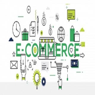 commerceelectronique.PNG