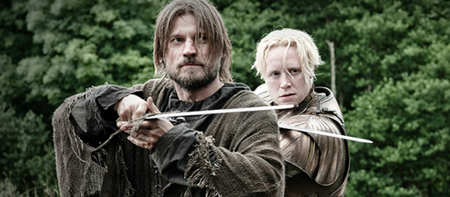 got-jaime-brienne.png
