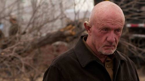 breaking-bad-jonathan-banks-mike-talks-say-my-name.jpg