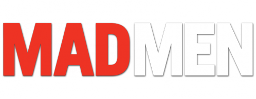 mad-men-504ebc6a0b890.png