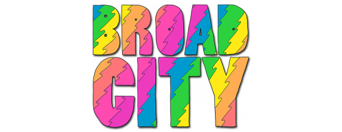 broad-city-5341ed5fee68a.png